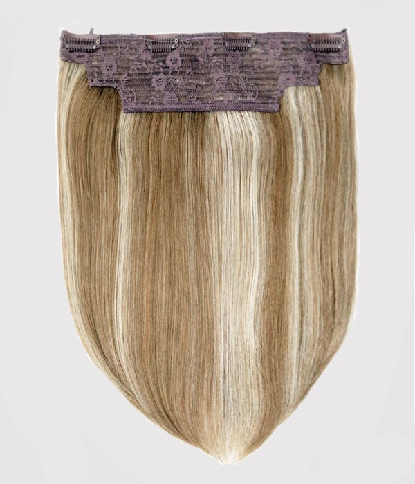 rachael-synthetic-hair-extension