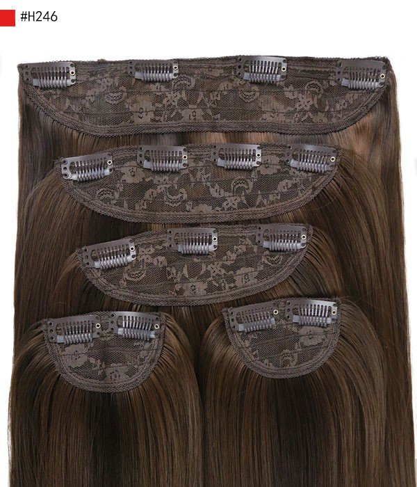 tania-22-5-pieces-blow-dry-wavy-clip-in-hair-extensions