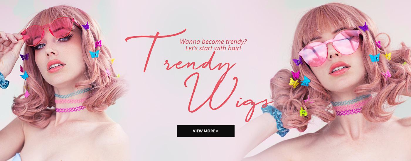 trendy-wigs