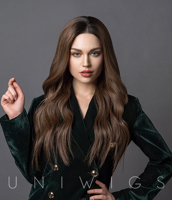 uniwigs human hair wigs