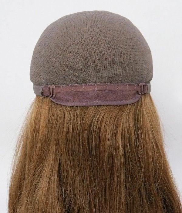 wig strap
