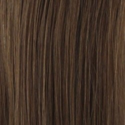 6-Chestnut-Brown