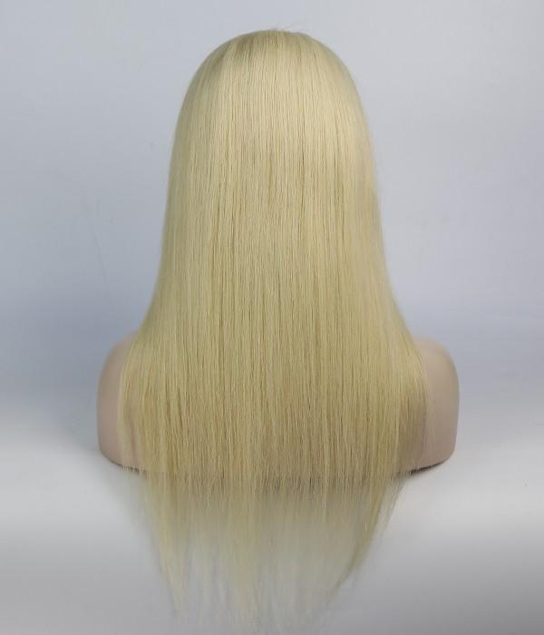 60-White-Blonde