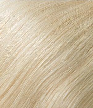 G-613 Platinum Blonde