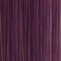 G-purple