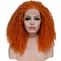 SL01010-YL-Orange