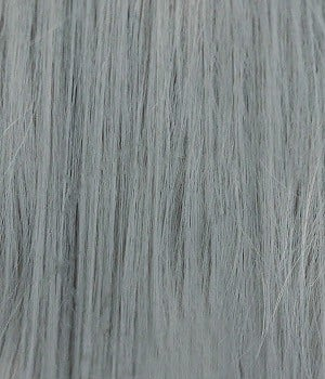 SL01015-YL-115(Arctic Ice Silver)
