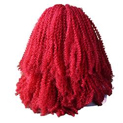 SL01010-YL-Red