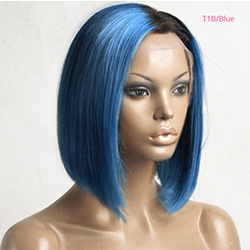 UL0002-T1B-Blue