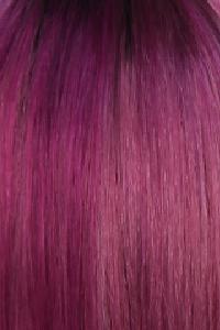 UL0002-T1B-Purple
