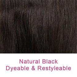 Natural-Black