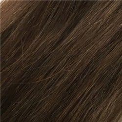 P25001-G-4 Medium Natural Brown