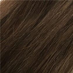 P25001-G-4 Medium Natural Brown