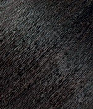 P25001-NB Natural Black