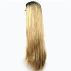 SL01036-YL-136(Lemonade Blonde)