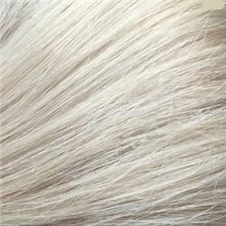 O-613 White Blonde