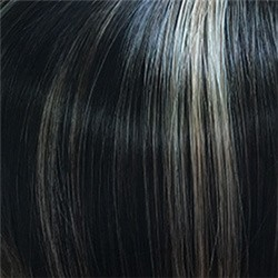 P57001-G227S(2-dark-brown with 27S highlight)