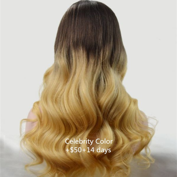 CL0401-Ciara Color+$50+14 days