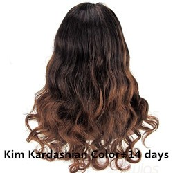 CL0404-Kim Kardashian- Color+$50+14 days