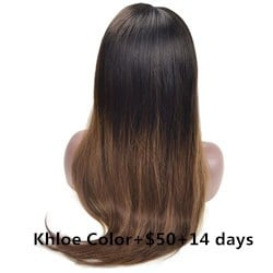 CL0406-Khloe-Color+$50+14 days