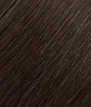 P25001-G-2 Dark Coffee Brown