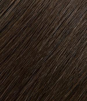 P25001-G-2 Dark Coffee Brown