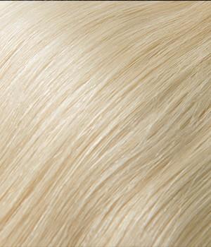 P25001-G-613 Platinum Blonde