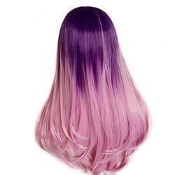 SL01060-YL-160(Pixie Purple)