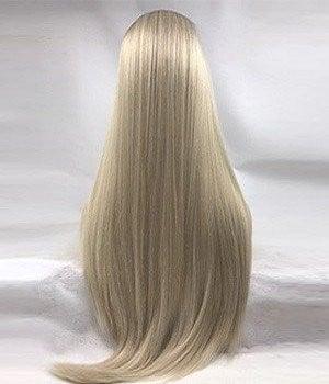 YL1116(Ash Blonde)