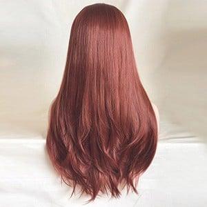 YL1120 (Reddish Brown)