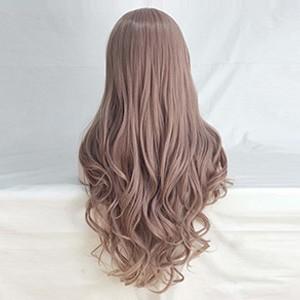 YL1123 (Grey Pink)