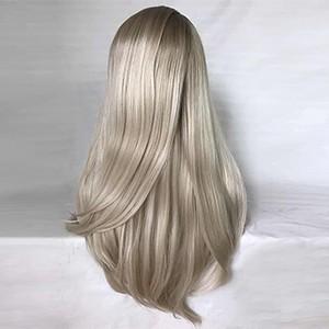 YL1125 (Ash Blonde)