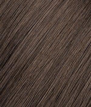 06 (Light Brown)