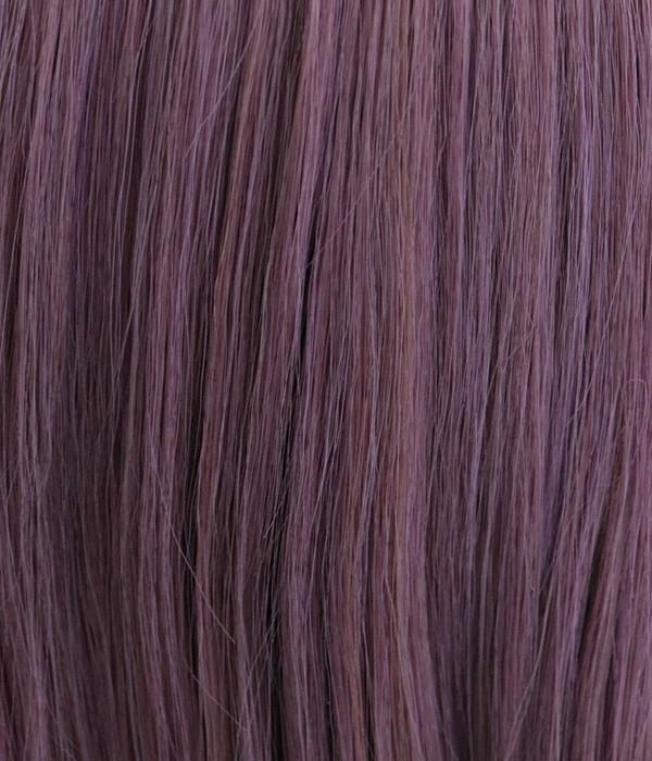 YL1132(Ash Purple)