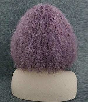 YL-1141(Light purple)