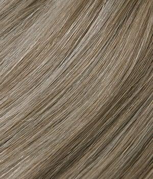 18-22 Wooden Blonde