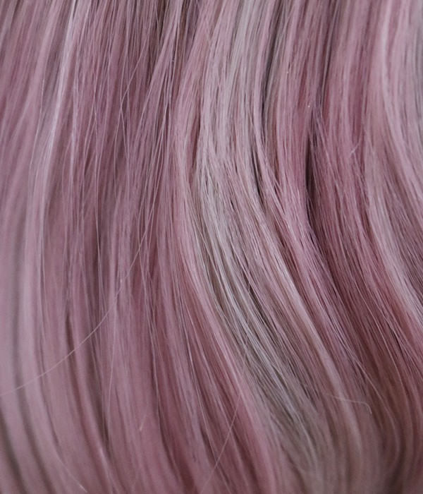 YL-178 (Ombre pink)