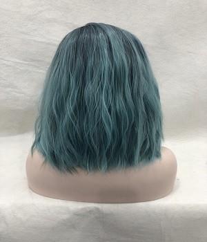 YL-185 (Turquoise )