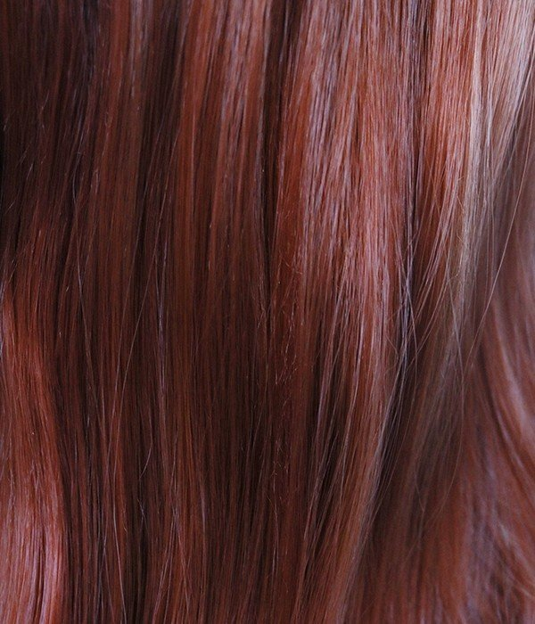 YL1227 (Red Orange)