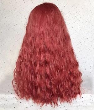 YL1901(Rose red)