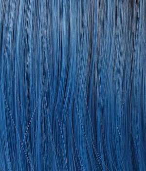 YL1245 (Deep blue)
