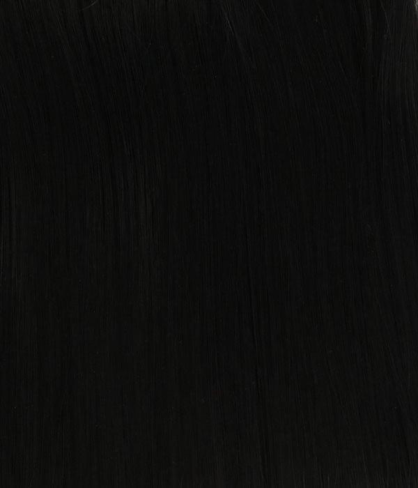 H1B OFF BLACK
