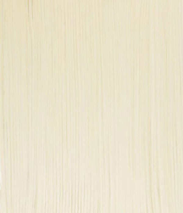 H613B - White Blonde