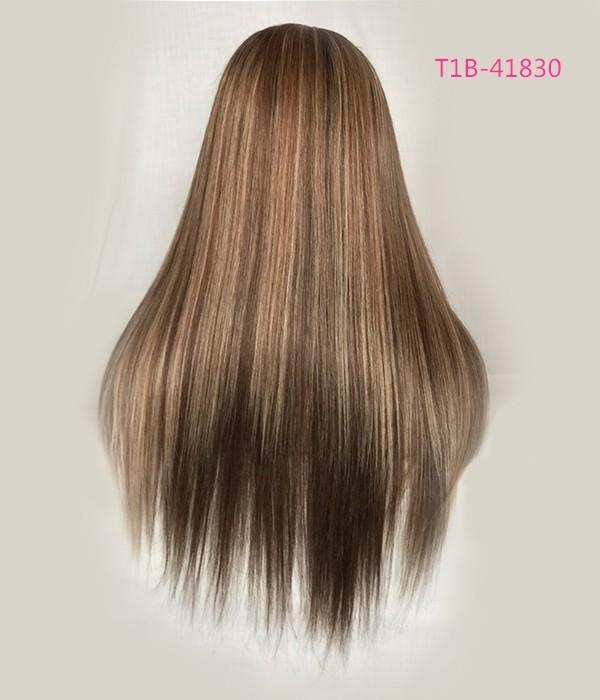 LS1831-T1B-41830