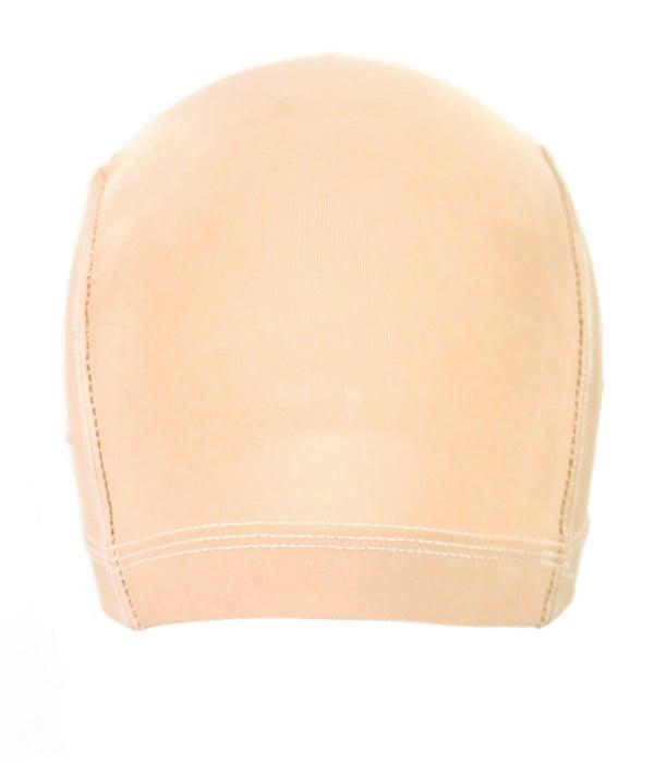 Skin cap