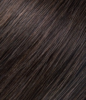 210 Truffle Brown