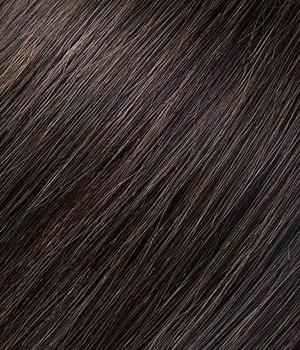210 Truffle Brown