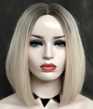 615R- Creamy Blonde
