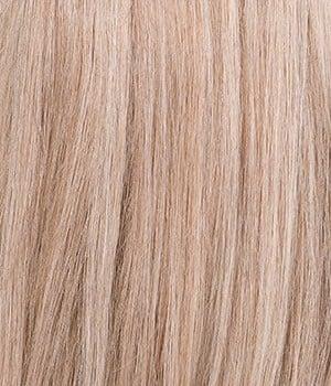 617R Sandy Blonde