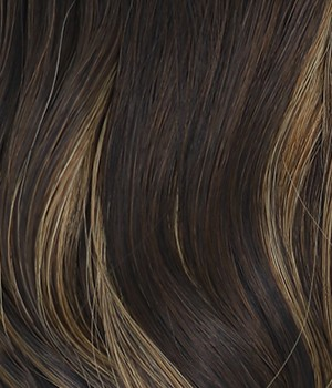 H220 Almond Brown